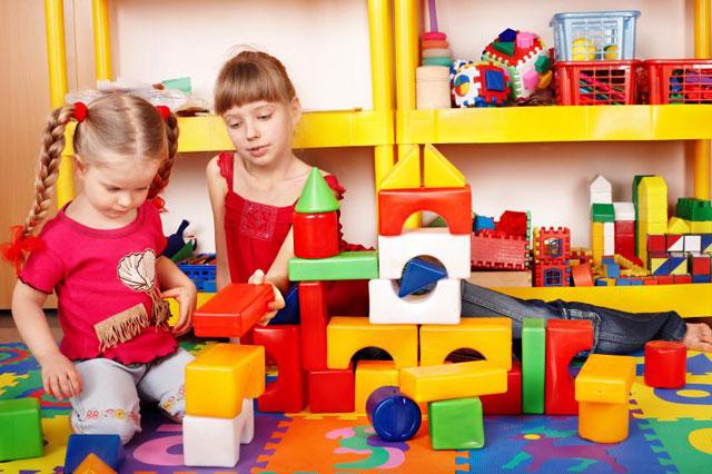 Giocattoli-didattici-per-bambini