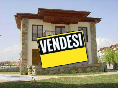 Casa immobiliare accessori acquisto casa tasse da pagare - Costi per acquisto casa ...