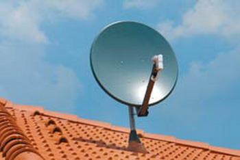 Come montare antenna TV | Salvatore Aranzulla