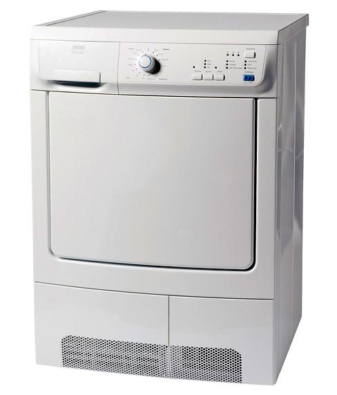 Asciugatrice per casa - Asciugare panni in casa ...
