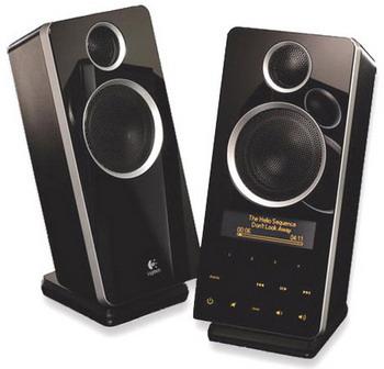 Casse acustiche - Casse audio per casa ...