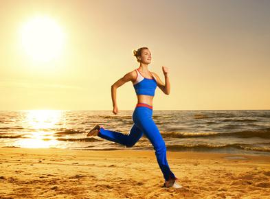 Sport contro la cellulite