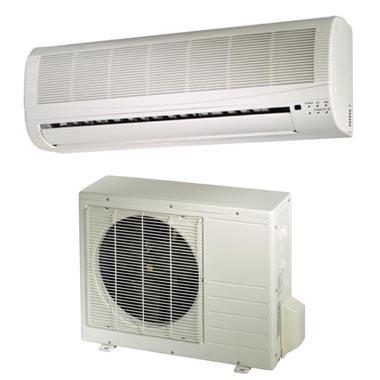 Casa il climatizzatore for Climatizzatore casa