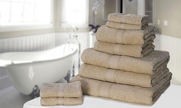 Guida prodotti sito di informazione a servizio del - Asciugamani bagno firmati ...