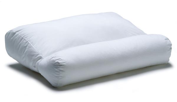 Cuscino per dolori cervicali - Cuscino per cervicale ikea ...