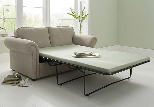 Materassi per divano letto mondo convenienza with - Materassi per divano letto mondo convenienza ...