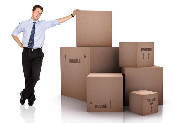 Organizzazione impresa