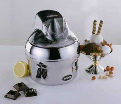 macchine cucina