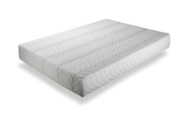 Migliori materassi per dormire
