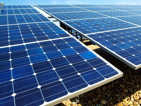 pannelli solari incentivi 2014