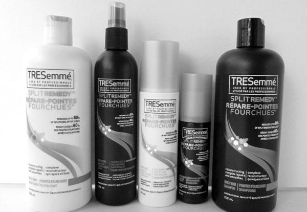 Prodotti per coprire i capelli bianchi