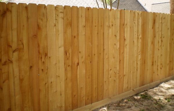 Pannelli recinzione metallica for Pannelli recinzione giardino