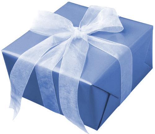Regalo compleanno uomo for Immagini di pacchetti regalo