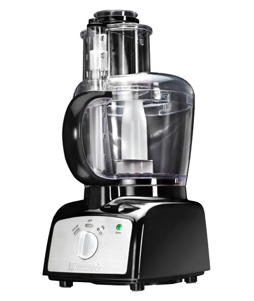 robot da cucina - Macchine Da Cucina