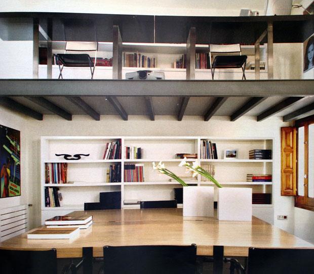 Soppalco - Scale per appartamenti ...