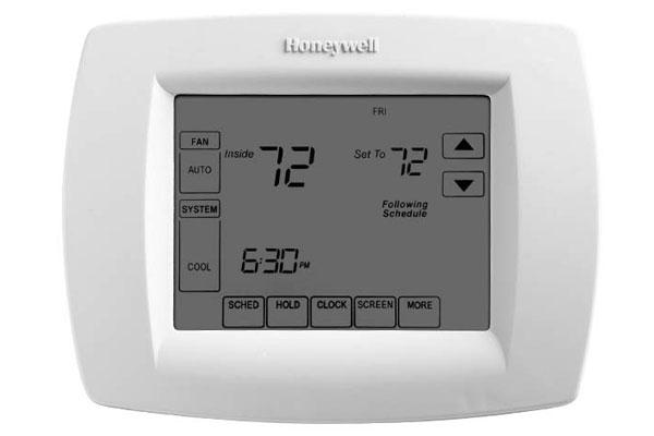 Casa moderna roma italy termostati ambiente prezzi for Termostati fantini cosmi prezzi