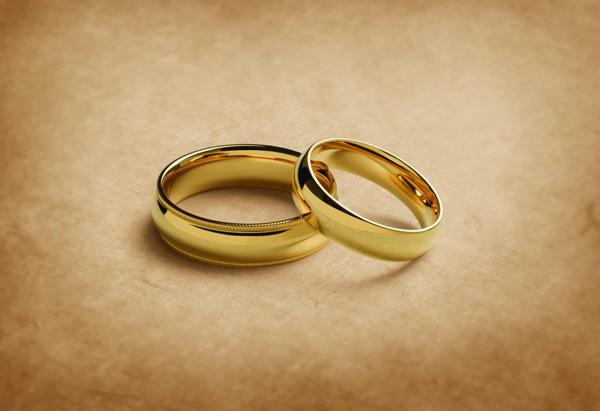 Preferenza regalare alle nozze d'oro MT21