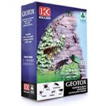 KOLLANT Geotox Polvere