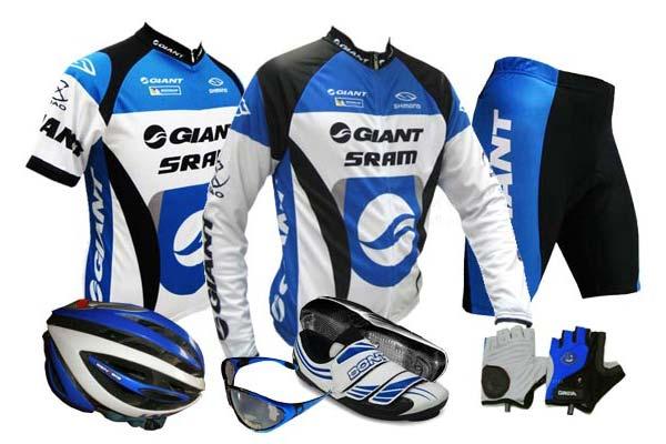 vendite all'ingrosso gamma molto ambita di marchio famoso Abbigliamento ciclismo