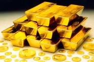 Acquistare oro