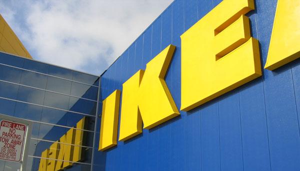 Ikea - Veneziane legno ikea ...