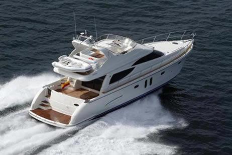 Barca a motore for Piccoli piani di costruzione della casa