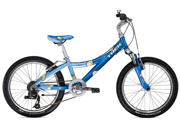 Bicicletta per bambini - Modelli di colorazione per bambini ...