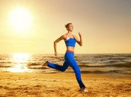 Gli sport efficaci contro la cellulite