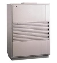 climatizzatori fissi monoblocco