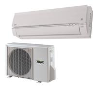 climatizzatori fissi split