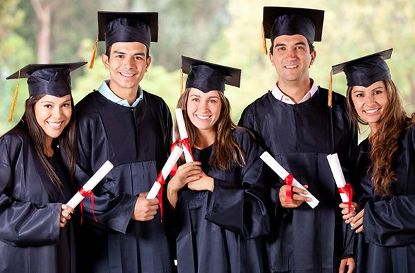 Cosa regalare alla laurea