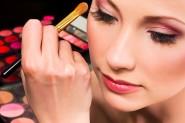 Cosmetici senza nichel