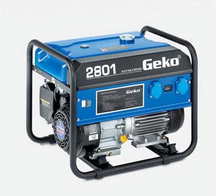 Generatore di corrente for Generatore di corrente bricoman