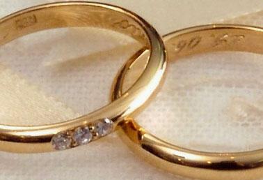 guida matrimonio