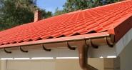 Impermeabilizzazione tetto