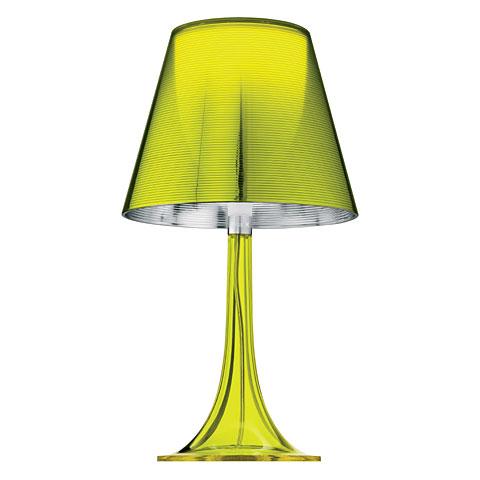 Lampade Da Tavolo Moderne Colorate.Lampada Da Tavolo