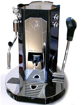 Macchina da caff - Macchina da caffe per casa ...