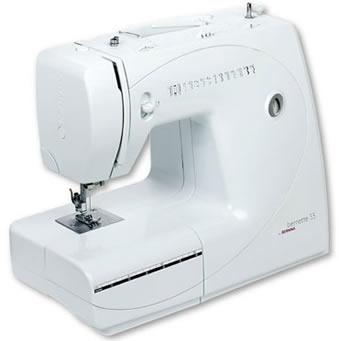 Macchina per cucire for Migliore macchina da cucire