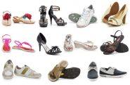 Migliori siti web dove acquistare scarpe