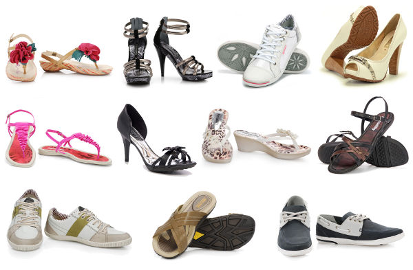 super popular ab2db 3a05c Migliori negozi di scarpe online