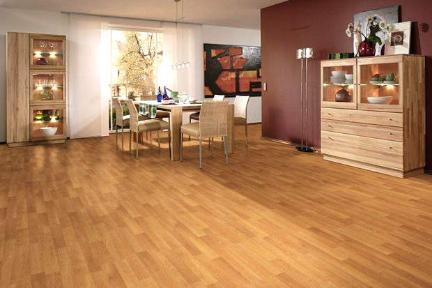 Best Parquet Laminato In Cucina Photos - Skilifts.us - skilifts.us