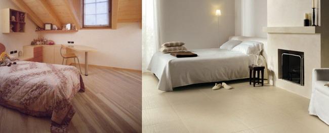 Pavimenti casa - Pavimenti per casa moderna ...
