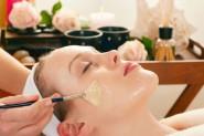 Il peeling è un trattamento estetico per migliorare la pelle