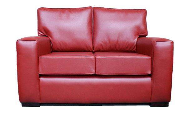 Prodotti per la pulizia del divano