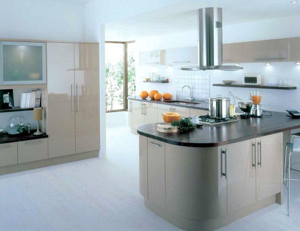 Come progettare cucina great come progettare una cucina creativa with come progettare cucina - Progettare una cucina ikea ...