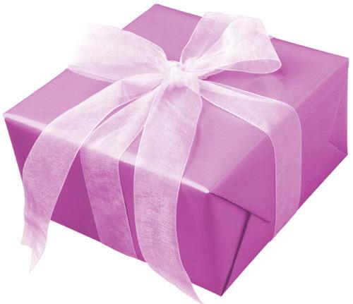 Favoloso Regalo compleanno donna SX85