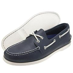 check out ee0a3 93464 Scarpe barca