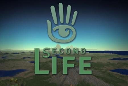guida second life