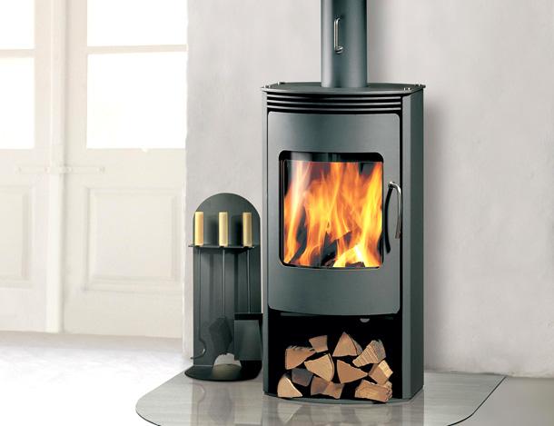 Stufe a legna - Stufe a legna per riscaldamento ...