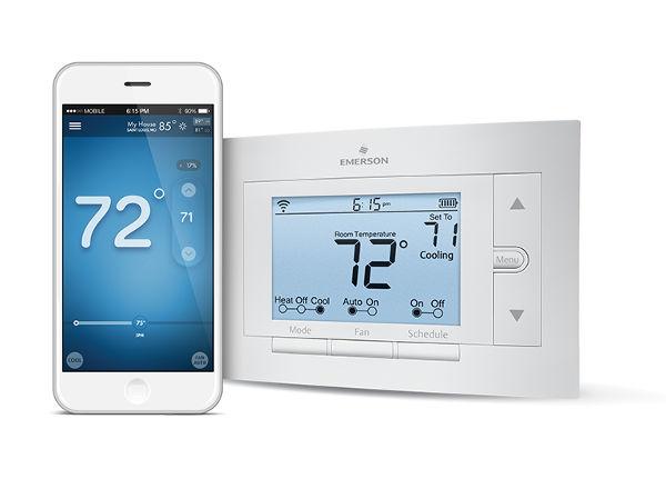Migliori Termostati Controllati Da Smartphone